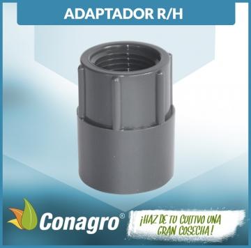 ADAPTADORA_RH_INYECTADO