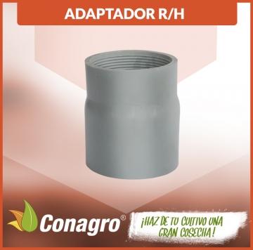 ADAPTADOR_RH